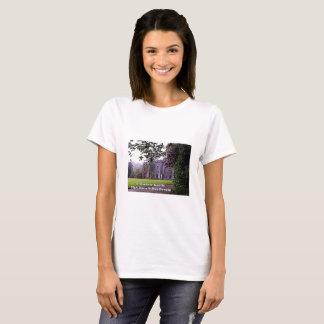 Armadale Castle T-Shirt