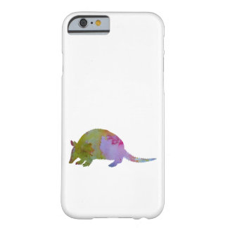 Armadillo Barely There iPhone 6 Case