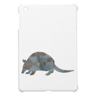Armadillo Case For The iPad Mini