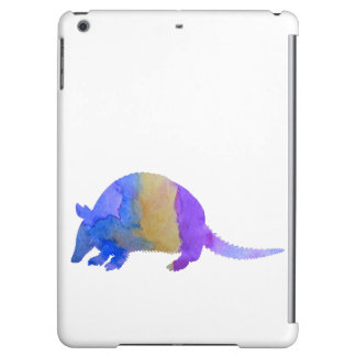 Armadillo Cover For iPad Air