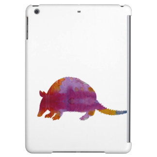 Armadillo iPad Air Case