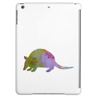 Armadillo iPad Air Cover