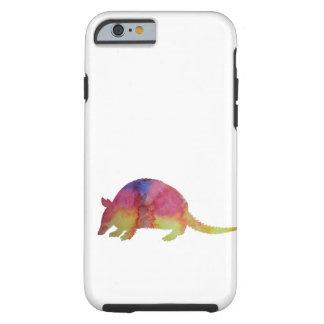 Armadillo Tough iPhone 6 Case