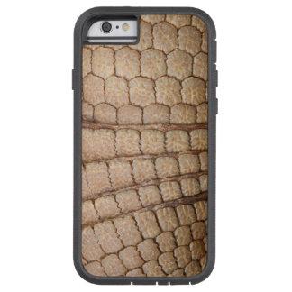 Armadillo Tough Xtreme iPhone 6 Case