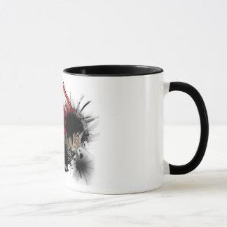 armageddon2 mug