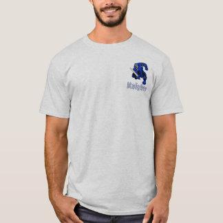 Armando Espinosa T-Shirt