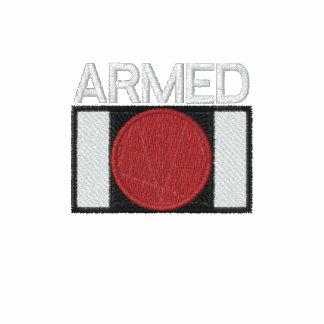 ARMED Polo XL