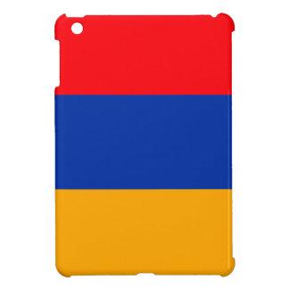 Armenia Flag Case For The iPad Mini