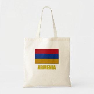 Armenia Gift Tote Bag