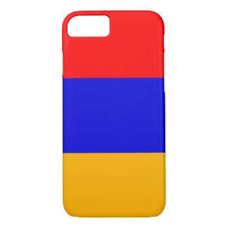 Armenia iPhone 8/7 Case