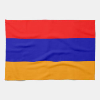 Armenia Kitchen Towels