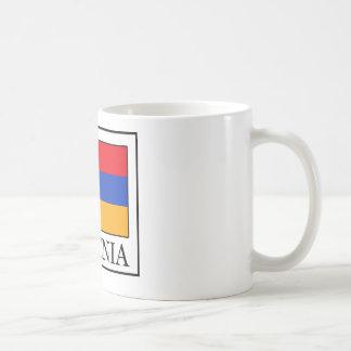 Armenia Mug