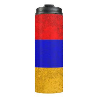 Armenia Thermal Tumbler