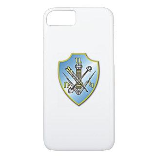 Armenian ADL Ռամկավար phone case iphone 7