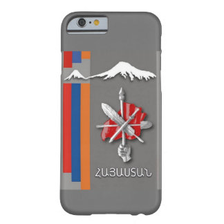 Armenian Flag/ Zenatrosh/ masis ararat/iphone case