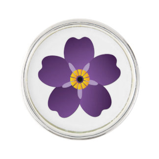 Armenian Genocide Centennial Lapel Pin
