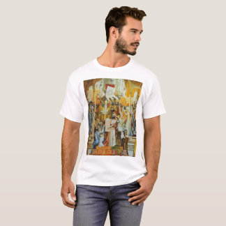 Armenian Origins T-Shirt