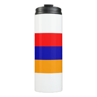 Armenian Thermal Tumbler