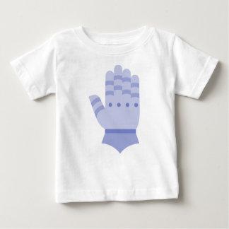 Armor Glove Baby T-Shirt