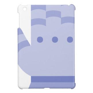 Armor Glove iPad Mini Covers
