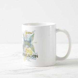 Armor of God - Mug