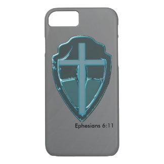 Armor of God Phone Case