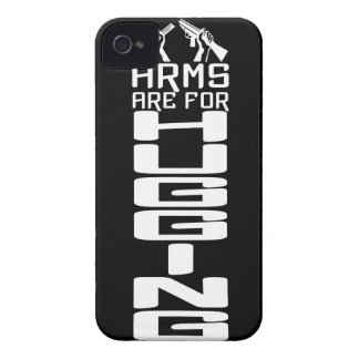 Arms Are For Hugging iPhone 4 Case-Mate iPhone 4 Cover