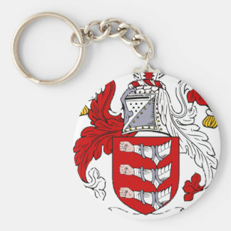 armstrong_large key ring