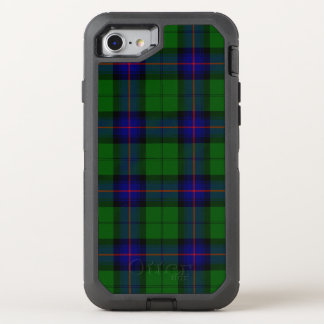 Armstrong OtterBox Defender iPhone 8/7 Case
