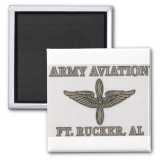 ARMY%20AVIATION%20FT_%20RUCKER MAGNET