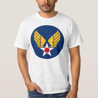 Army Air Corps Shirts