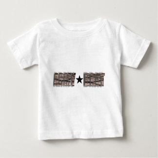 Army Brat Wear Tshirt