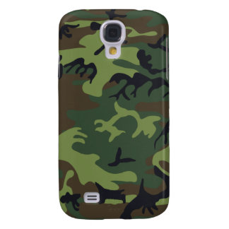 Army Camo HTC Vivid / Raider 4G Case