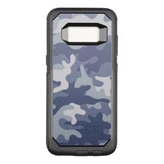 army case