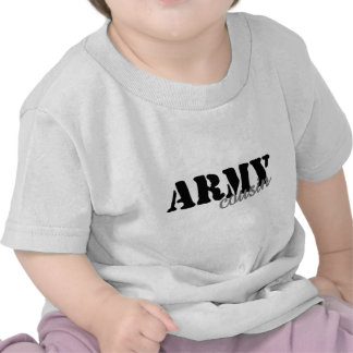 Army Cousin Tees