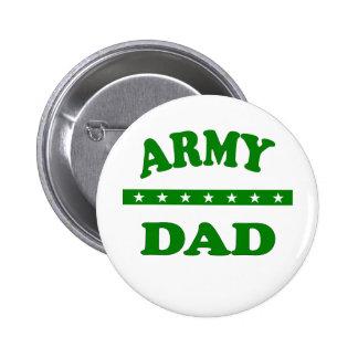 ARMY DAD PIN