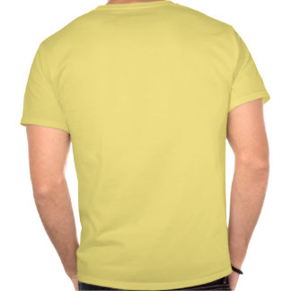 Army Fixed Wing Tan Tee