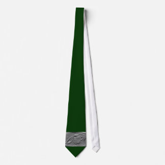 Army Green Military Salute Military Honor Army Tie