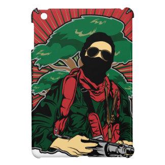 Army Ipad Mini Case