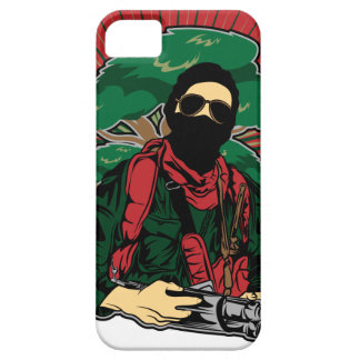 Army Iphone 5/5S Barely There Case iPhone 5 Cases
