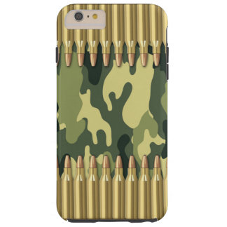 army look Iphone case