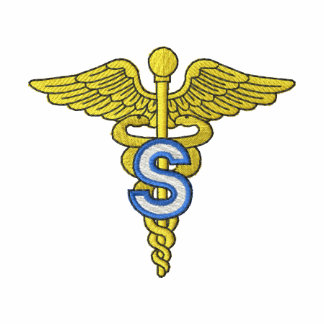 Army Medical Specialist