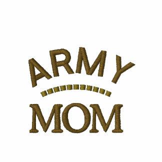 Army Mom Military Family