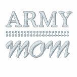 Army Mum Military Pride