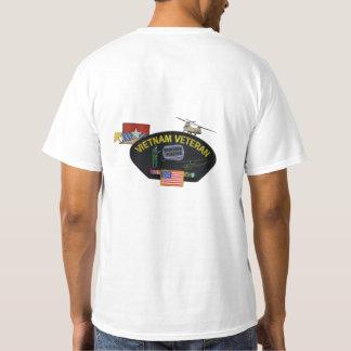 Army Navy Air Force Marines Ranger Vietnam Nam War T-Shirt