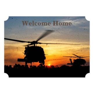 army navy air force nam iraq vets patch 13 cm x 18 cm invitation card