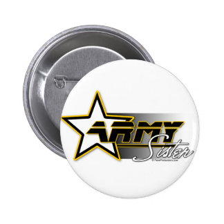 Army Sister Buttons