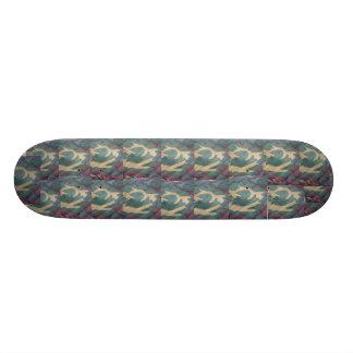 Army Skateboards