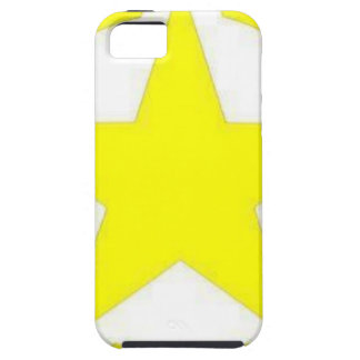 army star tough iPhone 5 case