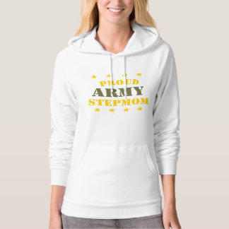 ARMY STEPMOM SWEATSHIRT